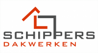 Schippers Dakwerken